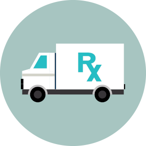 Testosterone Replacement Therapy Delivery